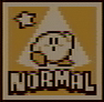 Normal-ym-icon