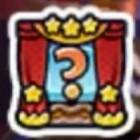 Crazy Theater-icon