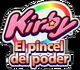 PincelPoderLogo