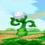 Wii-flower-05-a-1