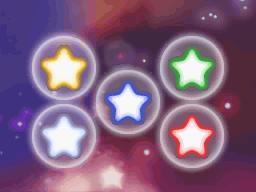 封印之星1