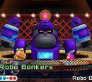 Robo Bonkers