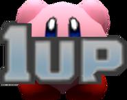 KRtDL 1-up