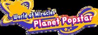 KSA Popstar logo