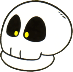 Skullerma