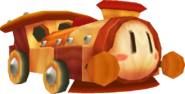 Waddle dee train DBOk8oXVYAEvQ8E