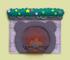 壁炉家具01 毛线卡比