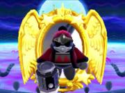 Black Dedede Mirror2
