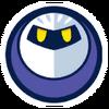KPR Sticker 151