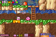 Kirby and the Amazing Mirror 1412788196664
