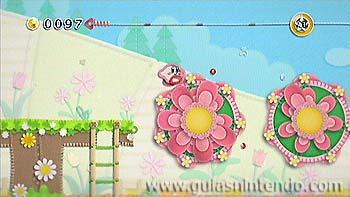Kirby hilos31