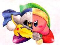 Meta Kirby Knight
