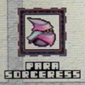 Para Sorceress-tk-pic