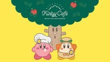 卡比咖啡东京分店头条