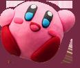 KatRC Kirby artwork 3