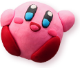 KatRC Kirby artwork 3