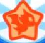 Landia Ability Icon