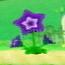 Wii-flower-01-meta