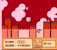 Kirby's Adventure (E)0001
