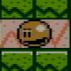 Laser Ball-ym-1