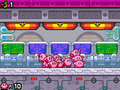 A Buncha Kirbys