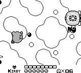 Kirby's_Dream_Land