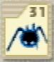 64-icon-31