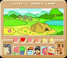 Grass Land (KDL3)