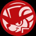 KSA Daroach Icon
