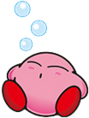 KStSt Kirby artwork 3