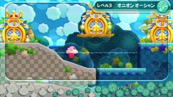 Wii levelmap3