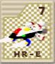 64-card-07