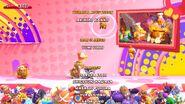 KSA Credits Game 10