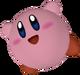 Kirby trophy 3364