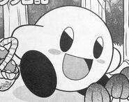 Kirbycomic007