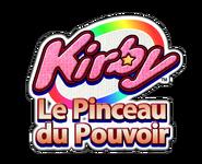 Logo KlPdP