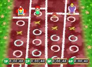 100 Yard Level 3