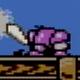 Blade Knight-ym-1