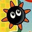 Gordo pinball