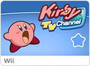 HT KirbyTVChannel enGB