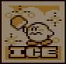 Ice-ym-icon