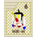 K64 Enemy Info 6