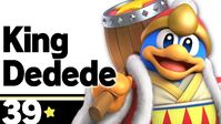 King Dedede Ultimate