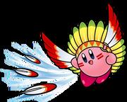 Kirby Alas KSSU