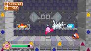 KDCSE Smash Smash Kick