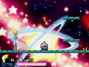 Gamble Galaxy1