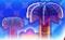 KBlBl Level 2EX icon