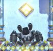 KSA Robobot Armor Stone