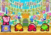 Kirby 003