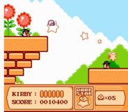 Kirbysadv-38